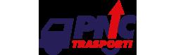 PNC Trasporti