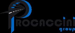Procaccini Group